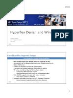 HXdesign&wins