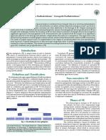 11_status_epilepticus.pdf