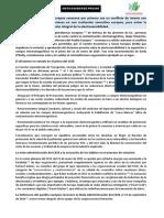 Nota.de.Prensa.peccEM.25.10.2016