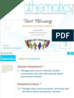 Peluang - Counting Rule.pdf
