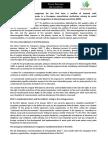 Nota.de.Prensa.peccEM.25.10.2016 En