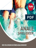Booklet Anale-Spielideen Deutsch View-1