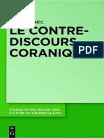 [Nouveau] De la polémique dans le Coran au contre-discours coranique (tronqué).pdf