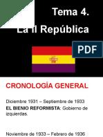 Tema 4. II República.pptx