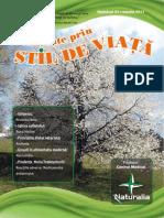 Naturalia Revista21