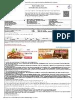 Irctc Ticket.pdf