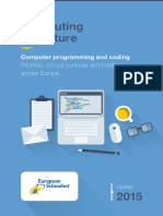 Computing Our Future_final