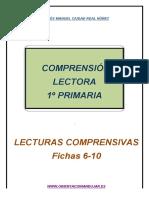 Comprensión-lectora-primer-ciclo-de-primaria-fichas-6-10.pdf