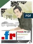 Caderno de Apoio Ao Professor Francês 12º Ano