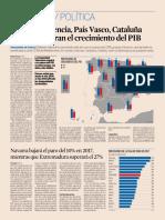 EXP26OCMAD - Nacional - EconomíaPolítica - Pag 24