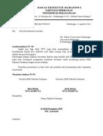 Surat Permohonan Inventaris_01