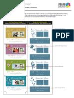 Variable Data White Paper - Advanced