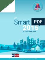 Brochure Smart City