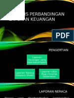 1. Analisis Perbandingan Laporan Keuangan.pptx
