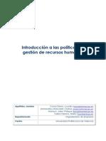 RR HH.pdf