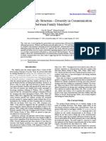 PSYCH_2013032815383079.pdf
