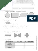 13. Las figuras planas.pdf