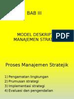 Mj.strategis 3