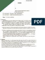 Examen+corrigé+de+MEPSpoisson.pdf