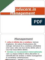 Curs 1- Management.ppt