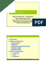 03 Modelos de sistemas.pdf
