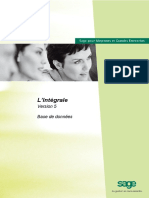 Sage 5.pdf