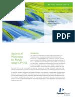 MetalsinWastewater.pdf