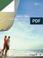 Enrich Tier Guidebook 2015 060215