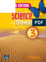 Science dimension 2.pdf