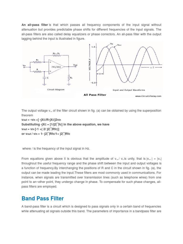 Wiring Diagram Kenwood Amp Kac 749s