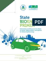 bioenergy preview.pdf