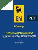 2-PWM-Economic-Impact.pdf
