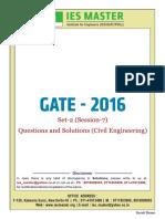 GATE-2016-CE-SET-2.pdf