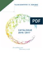 Catalogue Compressed