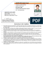 B374Q23AdmitCard.pdf