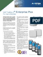 Sip Dect Enterprise Plus Ds en 2014 02