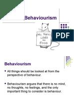 Behaviourism 101218181119 Phpapp02