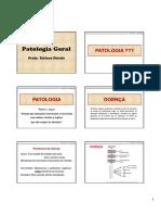 00_introduc-Ao a Patologia (1)