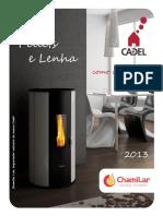 Uploads-Anexos-pellets e Lenha Cadel 2013 Novaverso