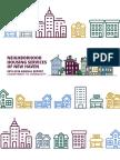 Neigh Housing Serv  NH Annl Rept 2015/2016