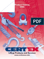 (Rigging) Certex.pdf