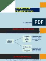 P- Hipotesis Agro