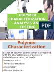 LIM_Polymer Characterization.ppt