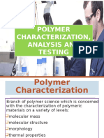 LIM_Polymer Characterization.ppt