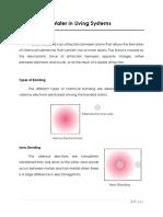 Macromolecules (Final).pdf