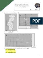 tes-diagn-111005194832-phpapp01.pdf
