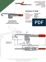 Tirador_T13R.pdf