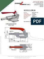 FrontalCR33.pdf