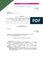 Anexe Inspector resurse umane 9-10.pdf