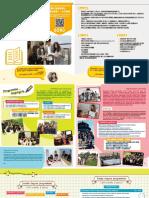 UG Prospectus_BABED-Chin (1).pdf
